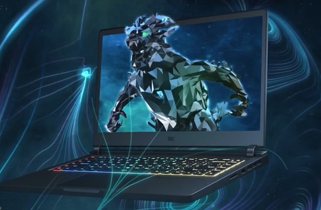 XiaomiLaptopGaming-LaptopGameBookXiaomi-Laptop-2019Gaming-Laptop-2019Nvidia-GeForce-GTX-1660-TiNVIDIA-GeForce-RTX-206Intel-Core-i7-9750HIntel-Core-i5-9300HPreiseDatenVerfügbarkeit.jpg