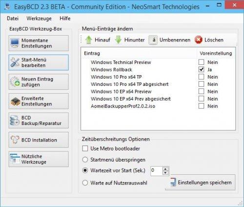 EasyBCD_Rollback_activiert.jpg