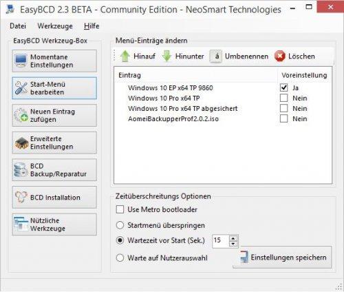 EasyBCD_nach Restart.jpg