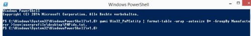 Powershell_Hardware_02a.jpg