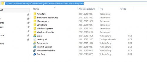 Startmenu_Einträge_User_Admin.jpg