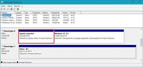 Datenträgervwerwaltung - Systemreservierte Partition.jpg