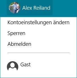 Optionen Startmenü Benutzer.jpg