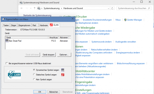 Screenshot (27).png