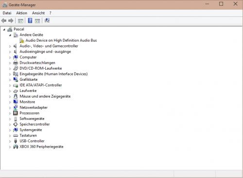 Screenshot #9.PNG
