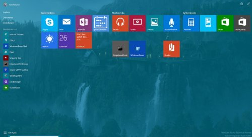 Windows 10 Transparenz Startmenü.jpg