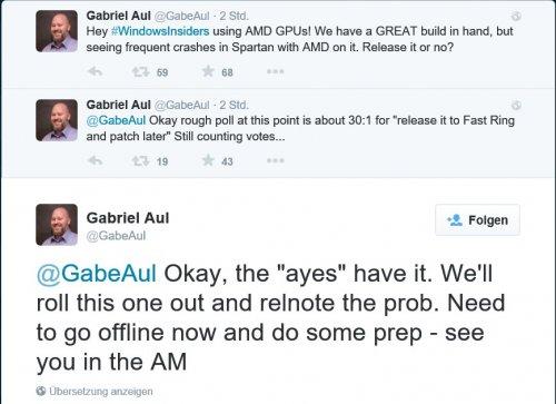 Gabe Aul - Twitter.jpg