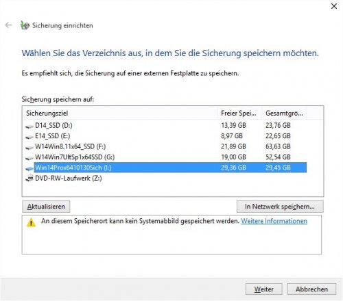 Win10Sicherung auf USB.jpg