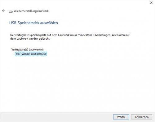 Win10Sicherung auf USB_Wiederherstellungslaufwerk.jpg