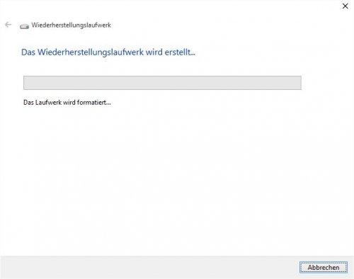 Win10Sicherung auf USB_Wiederherstellungslaufwerk_c.jpg