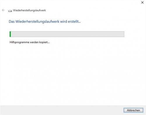 Win10Sicherung auf USB_Wiederherstellungslaufwerk_e.jpg