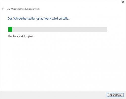 Win10Sicherung auf USB_Wiederherstellungslaufwerk_f.jpg