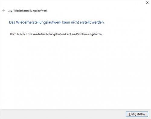 Win10Sicherung auf USB_Wiederherstellungslaufwerk_g.jpg