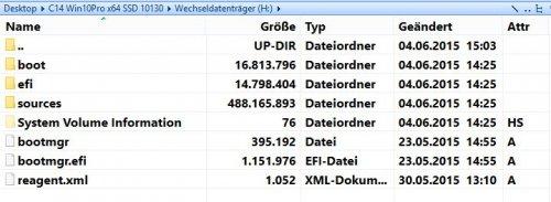 Win10Sicherung auf USB_Wiederherstellungslaufwerk_h.jpg
