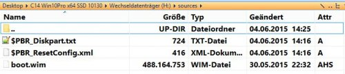 Win10Sicherung auf USB_Wiederherstellungslaufwerk_i.jpg