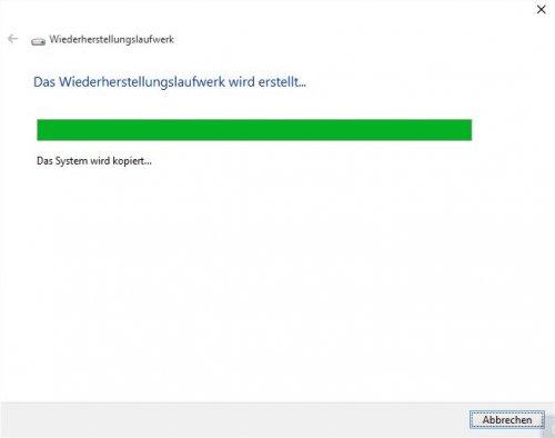 Win10Sicherung auf USB_Wiederherstellungslaufwerk_j.jpg