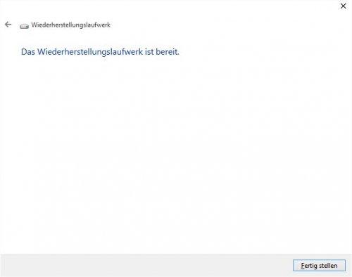 Win10Sicherung auf USB_Wiederherstellungslaufwerk_k.jpg