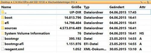 Win10Sicherung auf USB_Wiederherstellungslaufwerk_l.jpg