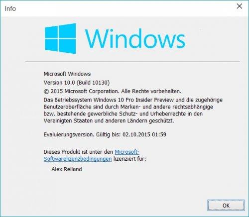 Windows 10 Ablaufdatum.jpg