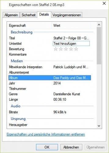 MP3 bearbeiten.jpg