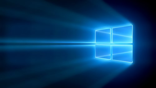 Windows 10 Official Wallpaper.jpg