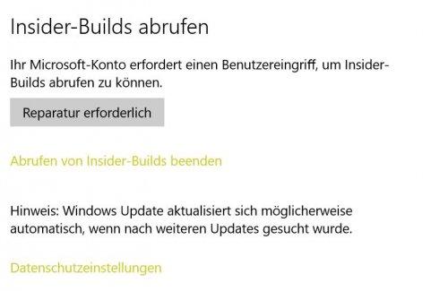 Insider Builds.JPG