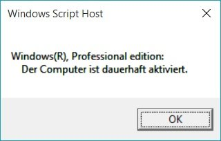 Windows 10 Build 10240 Slmg -xpr.jpg