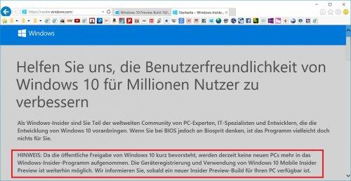 Windows 10 Insider Programm.jpg