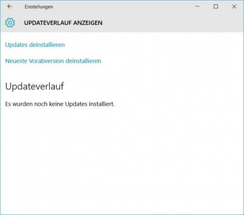 Windows 10 Updateverlauf.jpg