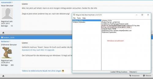 screenshot.4.jpg