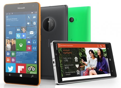 Windows 10 Mobile Smartphone.jpg