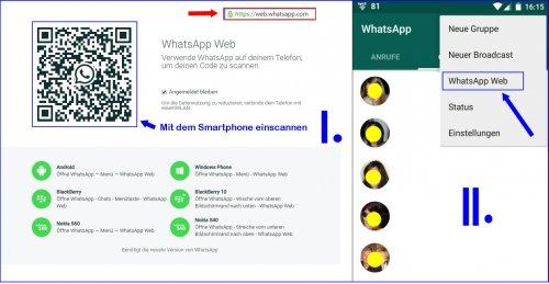 WhatsApp_PC.jpg