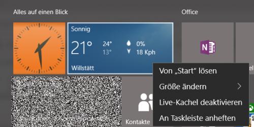 Wetter-Kachel.png