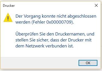 Druckerfehler 2.jpg