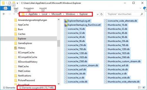 Windows 10 - Iconcache.jpg