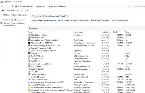 screenshot.3.jpg