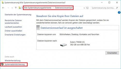 Windows 10 - Systemabbildsicherung.jpg