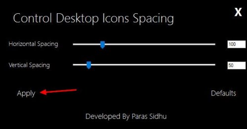 Icon_Spacing_a.jpg