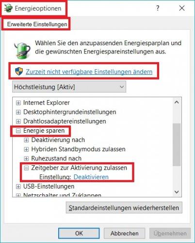 Windows 10 - Erweiterte Energieoptionen.jpg