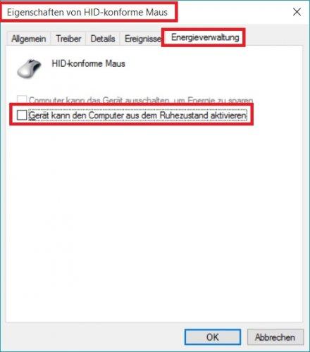 Windows 10 - Energieverwaltung Maus.jpg