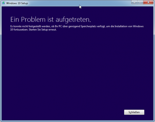 2015-08-06 13_14_15-Windows 10 Setup.png
