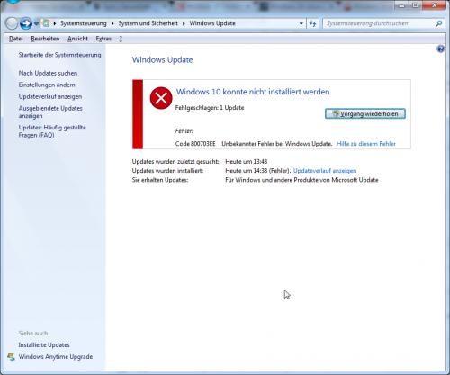 2015-08-06 14_41_29-Windows Update.png