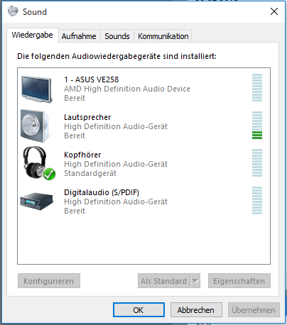 ASUS ET2400EGT REALTEK AUDIO DRIVERS UPDATE