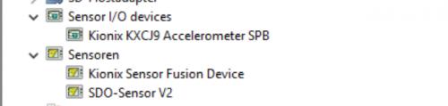 sensor (2).PNG