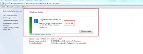 Windows 10 Update 12.08.2015.jpg