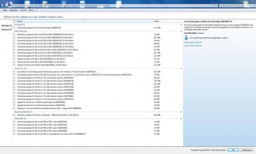 Windows Updates-31-12.8.2015.jpg