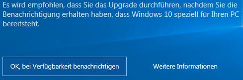 2015-08-19 07_02_08-Windows 10 herunterladen.png