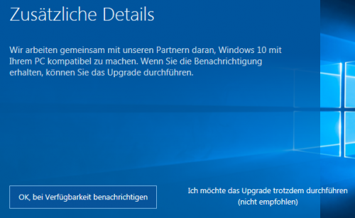 2015-08-19 07_24_36-Windows 10 herunterladen.png