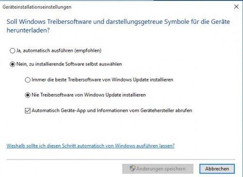 Treiber_update.jpg
