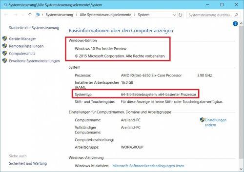 Windows - Systemseite.jpg